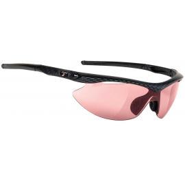 Tifosi Slip Carbon Fototec Lens Glasses