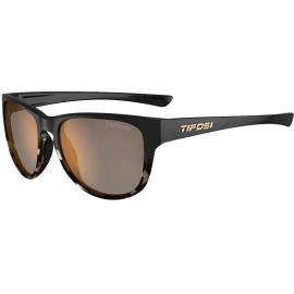Tifosi Smoove Polarised Single Lens Eyewear