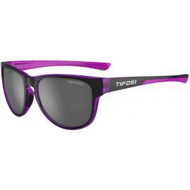 Tifosi Smoove Single Lens Eyewear