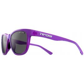 Tifosi Swank Single Lens Eyewear