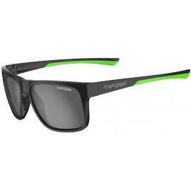 Tifosi Swick Polarised Single Lens Eyewear