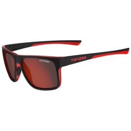 Tifosi Swick Single Lens Eyewear