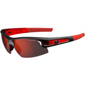 Tifosi Synapse Interchangeable Clarion Lens Sunglasses