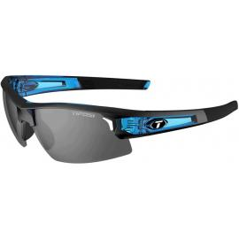 Tifosi Synapse Interchangeable Lens Sunglasses