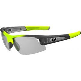 Tifosi Synapse Single Lens Sunglasses