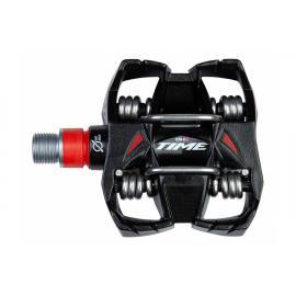 TIME Atac DH4 MTB Pedals