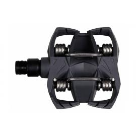 TIME ATAC MX2 MTB Pedals