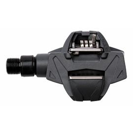 TIME ATAC XC2 MTB Pedals