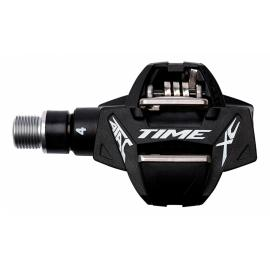 TIME ATAC XC4 MTB Pedals