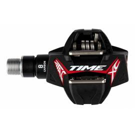 TIME ATAC XC8 Carbon MTB Pedals