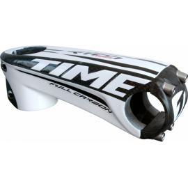 TIME Monolink Stem White