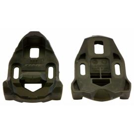 TIME Xpresso & iClic Cleats