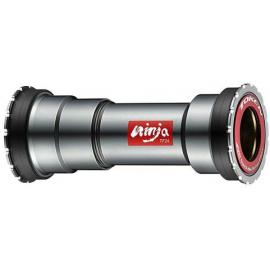 Token Ninja PF30 Bottom Bracket for 24mm Axles