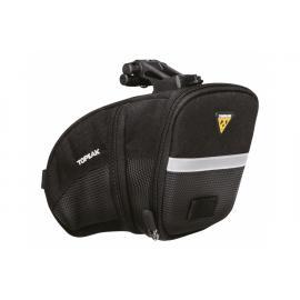 Topeak Aero Wedge Pack w/Quickclip Medium