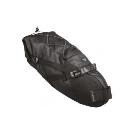 Topeak Backloader Bag 10L Black