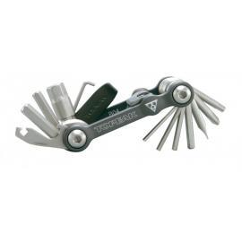 Topeak MINI 18 Multi Tool