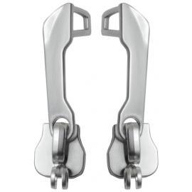 Topeak Spare Pakgo X Zips (Pair)
