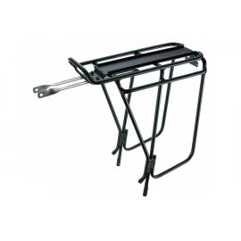 Topeak Super Tourist DX Pannier Rack Black