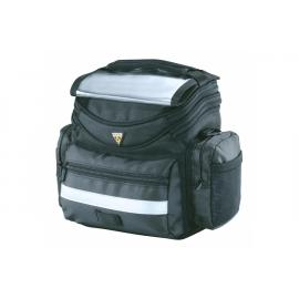 Topeak Tourguide Bar Bag