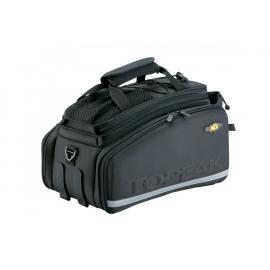 Topeak Trunk Bag MTX DXP Velcro