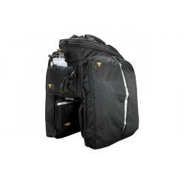 Topeak Trunk Bag MTX DXP With Pannier