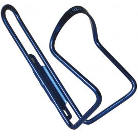 Tortec Aluminium Bottle Cage Blue