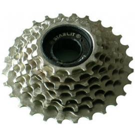Tranzmission Freewheel 7 Speed 14-28T