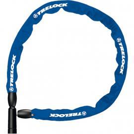 Trelock BC Chain 115/110/4   Lock