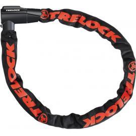 Trelock BC Chain 560/110/8 Lock