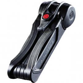 Trelock FS Folding 500/90 TORO  Lock