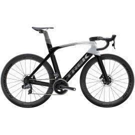 Liv Enviliv Advanced Pro 2 Disc Road Bike 2020
