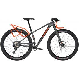 Trek 1120 Rigid Plus Bike 2020