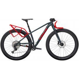 Trek 1120 Touring Bike Matte Nautical Navy 2021