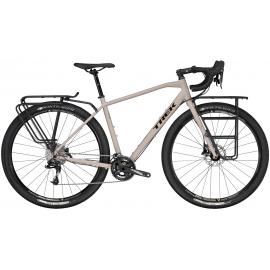 Trek 920 Road Bike 2021