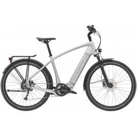 Trek Allant+ 7 E-Bike 2020