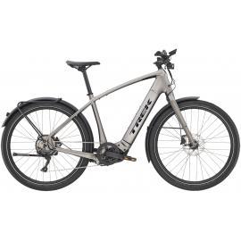 Trek Allant+ 8 E-Bike 2020