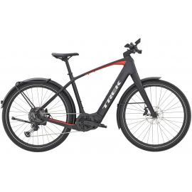 Trek Allant+ 9.9 E-Bike 2021