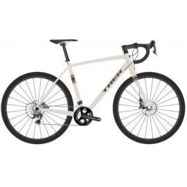 Trek Checkpoint AL 3 Road Bike 2020
