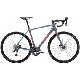 Trek Checkpoint AL 4 Road Bike 2020