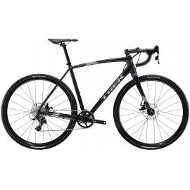 Trek Crockett 4 Disc Road Bike 2020