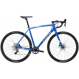 Trek Crockett 5 Disc Road bikes 2020