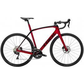 Trek Domane SL 5 Road Bike 2021