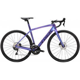 Trek Domane SL 5 Road Bike 2020