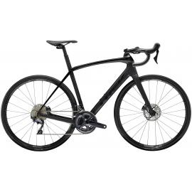 Trek Domane SL 6 Road Bike 2021