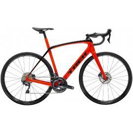 Trek Domane SL 6 Road Bike 2020