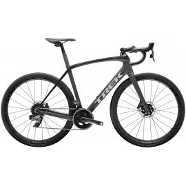 Trek Domane SL 7 eTap Road Bike 2020