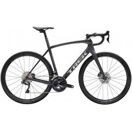 Trek Domane SL 7 Road Bike 2021