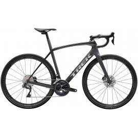 Trek Domane SL 7 Road Bike 2021