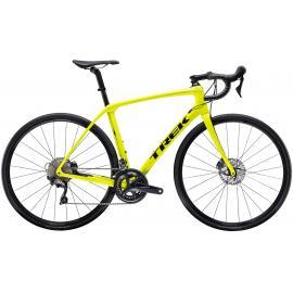 Trek Domane SLR 6 Project One Disc Road Bike 2019