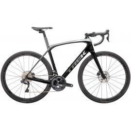Trek Domane SLR 7 Road Bike 2021